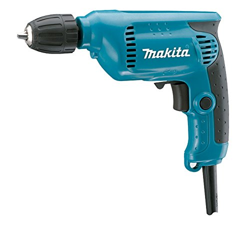 Makita Bohrmaschine 450 W, 6413