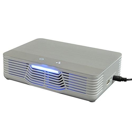 yumvon-colore-personalizzabile-intelligente-escursioni-o-car-air-purifier-a808