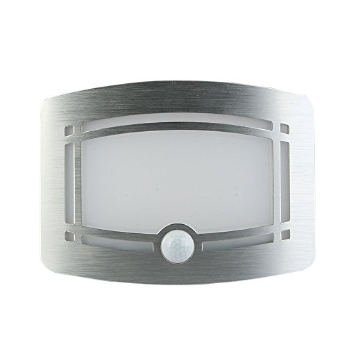 led-aluminum-wall-lights-wireless-stick-anywhere-battery-powered-motion-sensor-lights-wall-sconce-sp