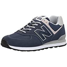 new balance homme amazon