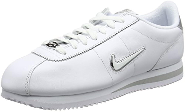 homme homme homme / femme de nike hommes & eacute; la base du modèle de chaussures mode - bijoux de mode gg32842 dynamique boutique en ligne d59aa4