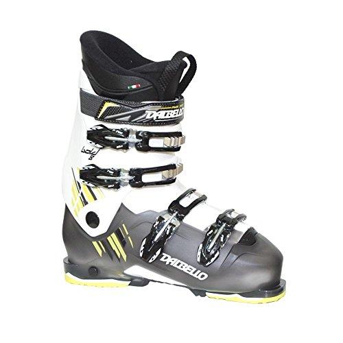 Dalbello Bold 8 - Herren Skischuhe Ski Stiefel - DBOL8M4, Groeße :39.5 -