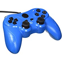VX-3 Wired Controller Blue (PS3)
