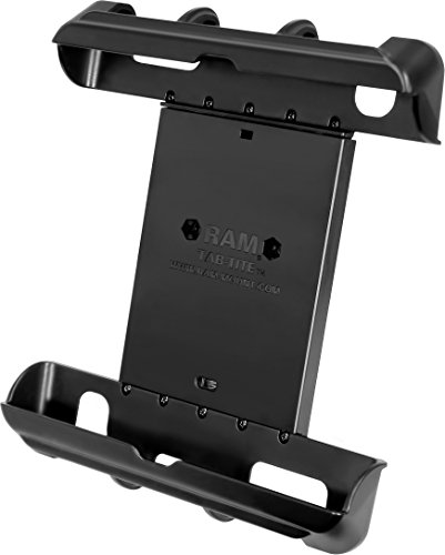ram-mount-tab-tite-universal-cradle-f-ipad-lifeproof-case