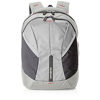 Samsonite 4mation Laptop Backpack Mochila Tipo Casual