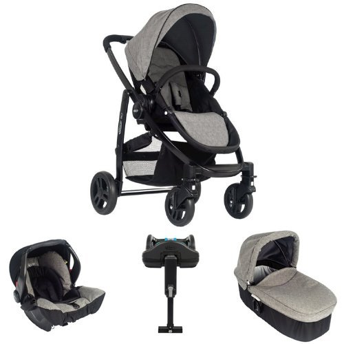 graco-evo-travel-system-slate