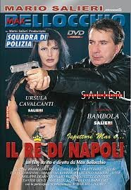 il-re-di-napoli-the-king-of-naples-mario-salieri-eur-076
