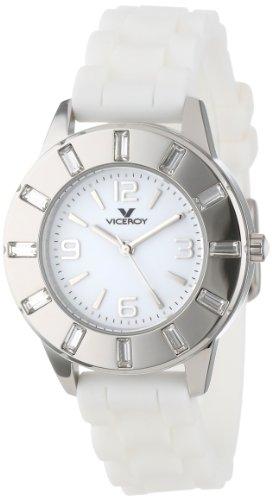 Viceroy-46670-05-Reloj-para-mujeres