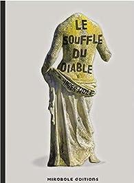 Daniel Trokic 02 - Le souffle du diable par Inger Wolf