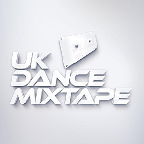 Uk Dance Mixtape
