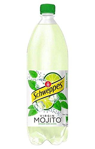 schweppes-virgin-mojito-1l