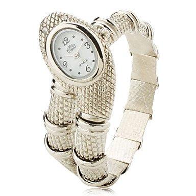 schone-uhren-schlange-design-frauen-legierung-analoge-quarz-armbanduhr-silber-farbe-silber-