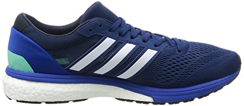 adidas Adizero Boston 6, Running Homme blue