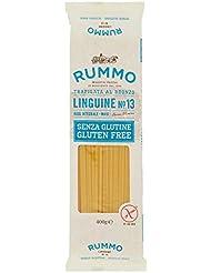 Rummo Linguine senza Glutine - 400 gr