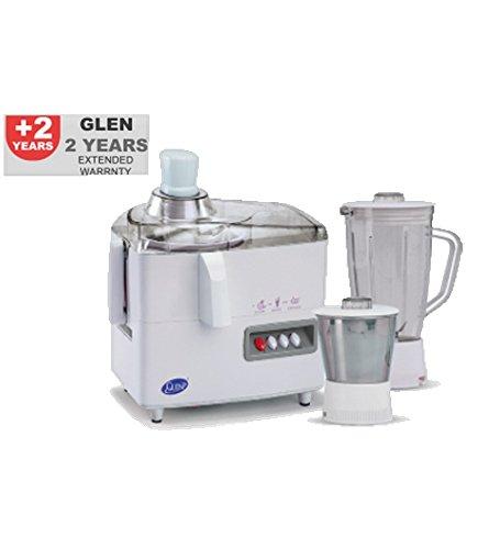 Glen Juicer Grinder - Gl 4013 Jmg