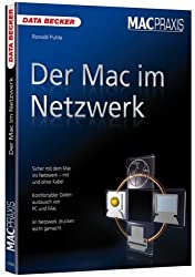 MacPraxis Der Mac im Netzwerk