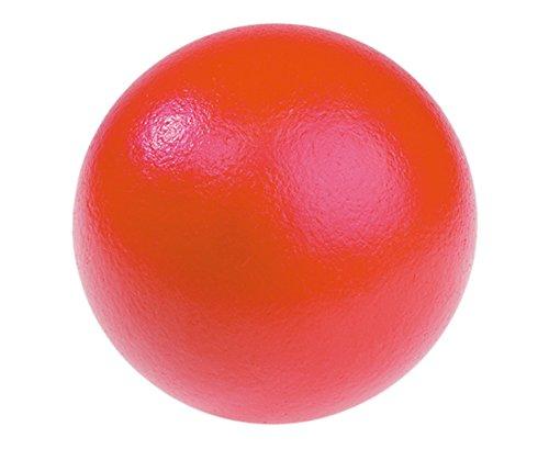 Betzold 3319515cm Weicher Schaumstoff Ball (Schaumstoff-ball Rote)