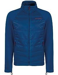 Dare 2b Men's Edge Off Hybrid Jackets
