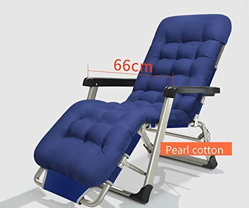 Wood customization Zurück Sofa Lounge Chair Klapp Break Chair Tragbare Single Faltbare Freizeit Stühle Büro Haushalt Bett Chaise,3 (Chaise Lounge-sofa-bett)