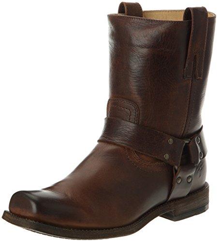 frye-smith-harness-stivali-uomo-marrone-marron-dbn-42