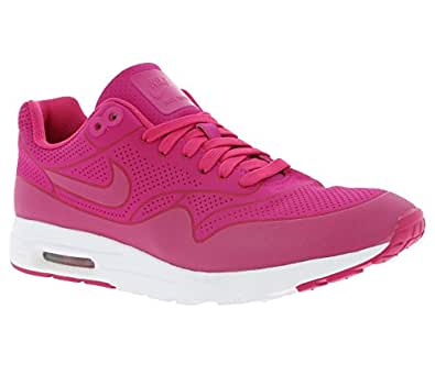 Nike - Wmns Air Max 1 Ultra Moi - Couleur: Rose - Pointure: 38.5
