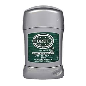 Brut Original Anti-Perspirant Deo Stick 50ml