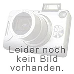 Schneider Elec Pic–MSS 9001–Corps contantos