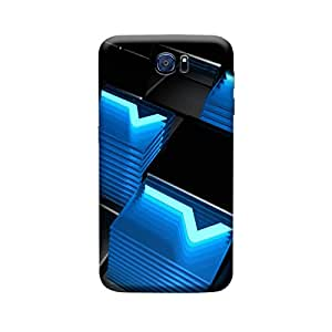 iCover Premium Printed Mobile Back Case Cover With Full protection For Samsung S6 (Designer Case)