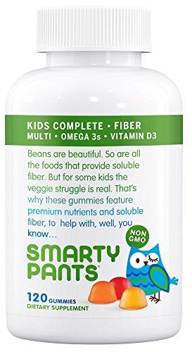 pantaloni-di-smarty-bambini-fibra-completo-multivitaminico-omega-3-vitamina-d-gummies-120-gummies