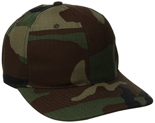 propper-100-percent-cotton-6-panel-cap-one-size-woodland