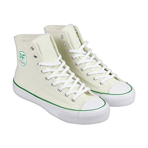 pf-flyers-all-american-center-hi-mens-white-canvas-high-top-trainers-shoes