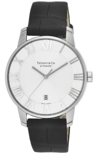 Tiffany & Co z1810.68.10a21a50a