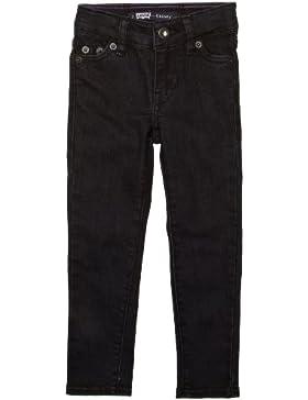 Levi's Had1 - Pantalón Niñas