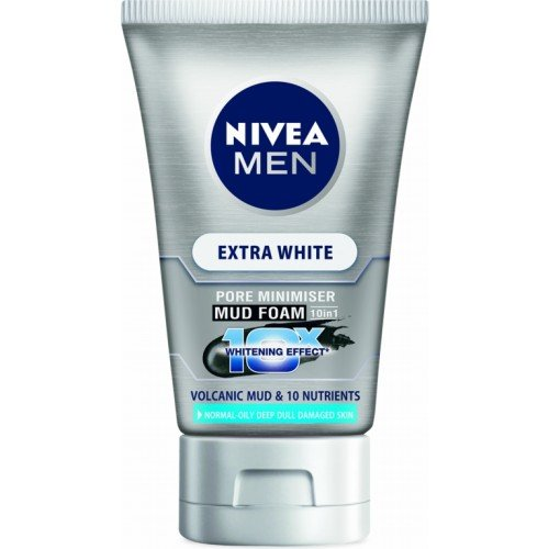 3-pack-nivea-for-men-extra-whitening-pore-minimiser-mud-foam-10-in-1-100-g