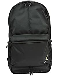 f057d57929e9 Nike Backpacks  Buy Nike Backpacks online at best prices in India ...