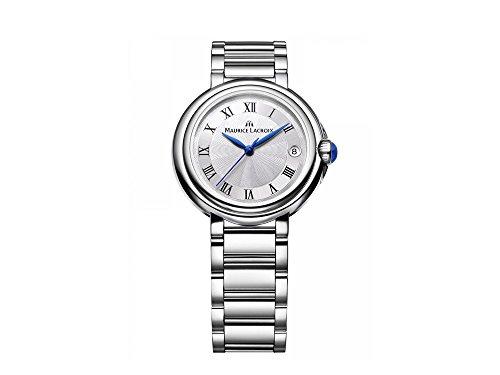 Reloj - Maurice Lacroix - para Mujer - FA1004-SS002-110