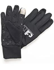 Ultimate performance ( tm ) ultimate - Guantes de running para hombre