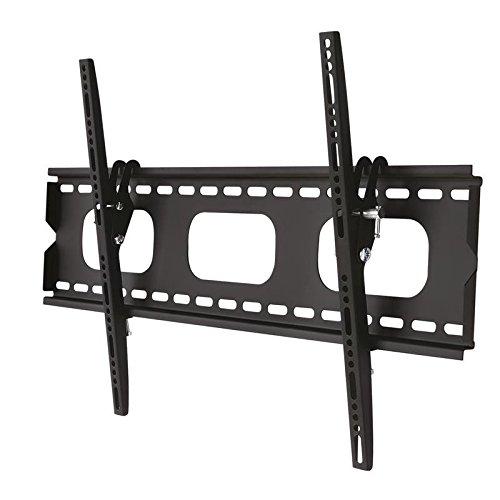 """TradeMount TV/Monitor Wandhalterung 12° neigbar für Grundig 65\"""" 65 FLX 9590 BP"""