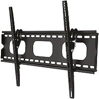 suchergebnis auf f r fernseher 82 zoll. Black Bedroom Furniture Sets. Home Design Ideas