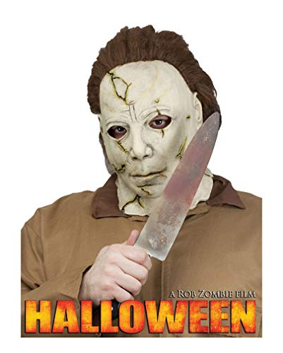 Michael Myers Halloween -