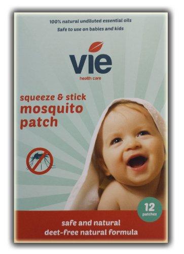 vie-mosquito-parches-deet-gratis-perfecto-para-los-parches-de-family12-prueba-de-la-universidad-tecn