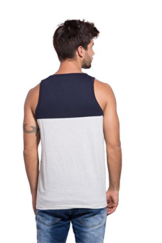 Alan-Jones-Striped-Cotton-Vest