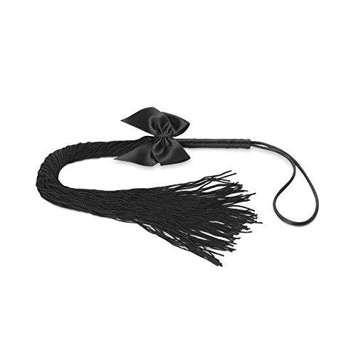 Preisvergleich Produktbild Bijoux Indiscrets Lilly - kleine Peitsche für Einsteiger