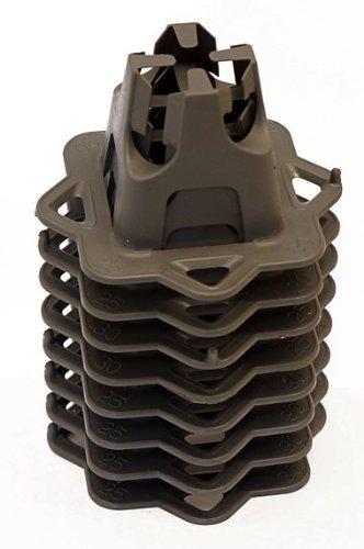 source4me-25-30-para-sillas-de-hormigon-soportes-de-refuerzo