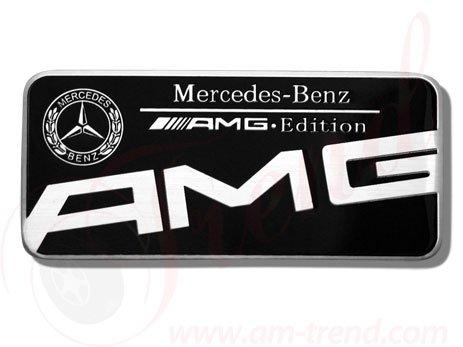 emblema-trasero-amg-edition-rear-emblem-sticker-1128