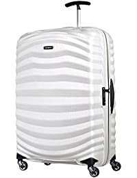 Samsonite - Lite-Shock Spinner