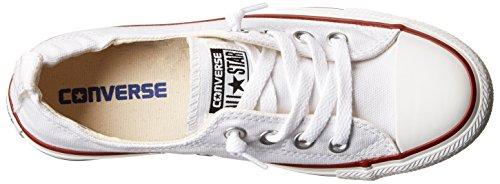 Converse , Baskets mode pour homme white