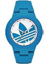 8fb1a6422d4e adidas mujer - Incluir no disponibles   Relojes de pulsera ... - Amazon.es