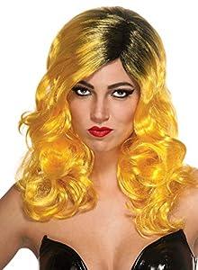 Lady Gaga I-52600 - Disfraz mujer (adulto)