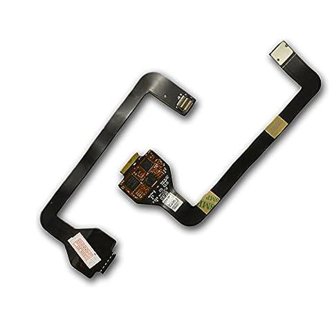 Trackpad Touchpad Flex Kabel Für Apple Macbook Pro Unibody 15,4